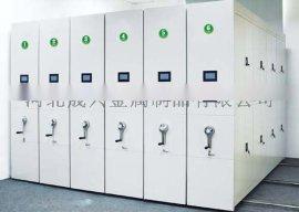 文件柜 铁皮柜 办公柜子 钢制资料柜 储物柜带锁 厂家直销