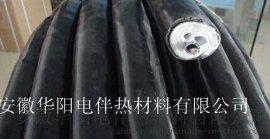 华阳制造烟气取样分析伴热管在线监测伴热管线烟气分析取样管
