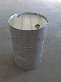 专业生产抗氧剂2, 6-二叔丁基酚 防老剂 润滑油添加剂 油品专用502