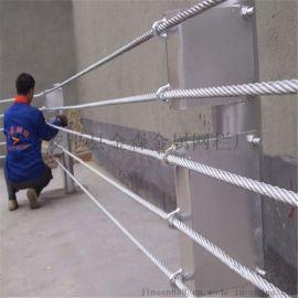 现货缆索护栏@缆索护栏厂家@缆索护栏生产厂家