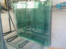 质量好、价格低8+8/6+6钢化夹胶玻璃工厂直销