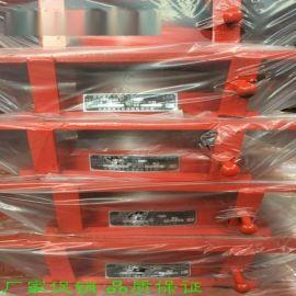 销售奥凯GPZ(KZ)系列抗震盆式橡胶支座  桥梁支座型号齐全欢迎选购