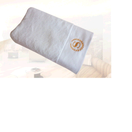 酒店毛巾,全棉毛巾,浴巾