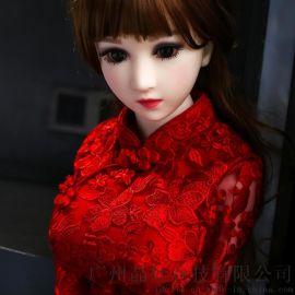 日本全仿真实体娃娃硅胶娃娃娃娃.女优真实倒模