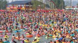 河南小型水上乐园设备 儿童游乐设备厂家 人工造浪设备厂家