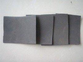 厂家生产防火隔离带优质保温泡沫板,聚氯乙烯泡沫板,闭孔泡沫板
