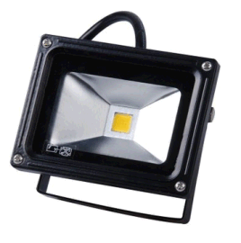 led投光燈150w投光燈泛光燈戶外led投射燈150W廣告燈