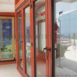 德技名匠门窗平开门厂家加盟-品牌纷争时代 门窗企业要做有意义的创新