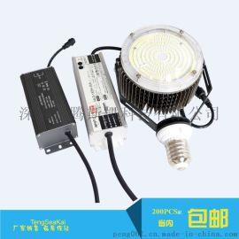 LED鞋盒燈加油站燈替換光源套件Retrofit kits