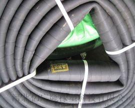 低价供应泥浆管 泥浆胶管