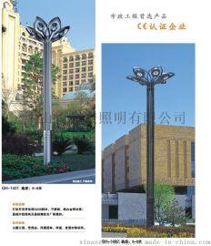 信安照明厂家直销广场LED景观灯