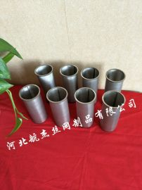 江苏不锈钢滤筒 上海不锈钢网筒 过滤网筒