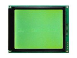 LCD显示屏,160128LCD液晶显示屏