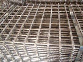 普尔森  养猪网  护栏网