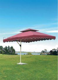 户外优质遮阳伞,户外房地产太阳伞,户外高档遮阳伞