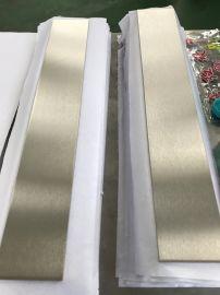 供应钛板 TA1钛板 高纯度钛板 钛合金板 TC4钛板 TA9钛板现货库存可切割