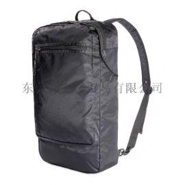 意大利托卡诺 BKABI15 Abile系列 高档双肩包 电脑背包 旅行背包 休闲背包
