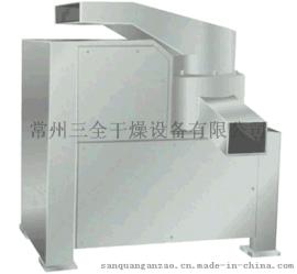 加工定制,CSJ型粗粉碎机,  微型粉碎机