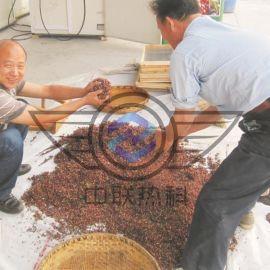 四川刺梨烘干机环保节能型蓝莓烘干箱房空气能热泵烘干机厂家