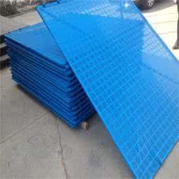 爬架网的用途、建筑爬架网的用途、建筑爬架网的安装