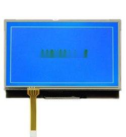 LCD显示屏,240128LCD液晶显示屏