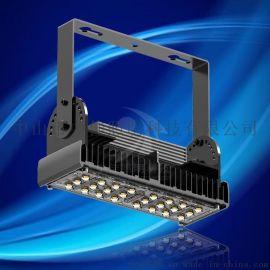 LED隧道燈30W模組型,一體散熱