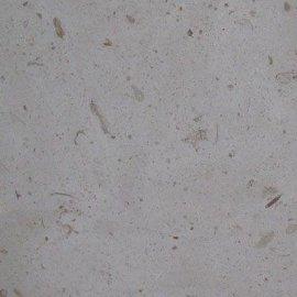 石材大理石 天然大理石 台面板 石材台面板 新疆大理石