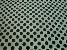 不锈钢冲孔网 多孔板 微孔板 重型网板凯安直销