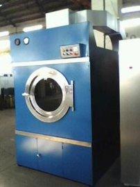乳胶烘干机(环保型)