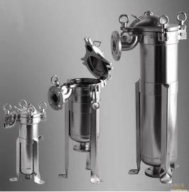 南京百汇净源厂家直销BHJM系列精密过滤器