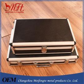厂家低价供应运输设备铝箱