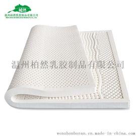 天然乳胶床垫 按摩乳胶床垫