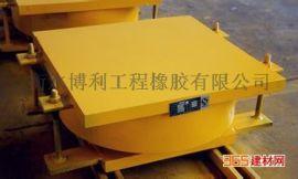 板式橡胶支座规范 规格 板式橡胶支座适用的范围