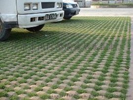 供应广州建基300*300*70背心型植草砖,六角植草砖,护坡植草砖