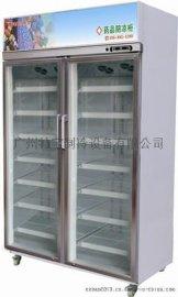 工厂低价直供万宝牌药品冷藏柜药品阴凉柜,全面GSP新规要求