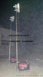 移动照明灯BMD-454500