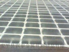 优质压焊钢格板@广东优质压焊钢格板@优质压焊钢格板最新报价