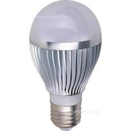 LED球泡灯5W (ZY-BL-A005)