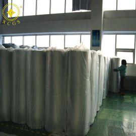 双面铝箔膜复合气泡隔热保温材料