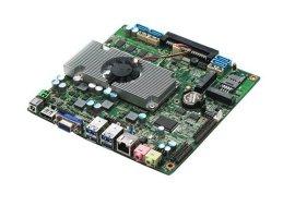 KI1037電腦主板/板載記憶體/低功耗工控主板/ops主板