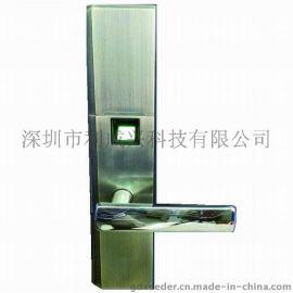 指纹锁(L6)指纹密码锁