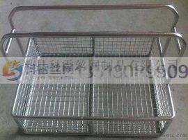 厂家供应不锈钢网筐网篮|金属网筐网篮