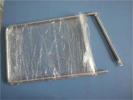 厂家供应优质不锈钢U型串 器械串 不锈钢串新品热卖