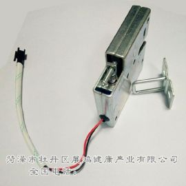 HM-007自动售货机电磁锁