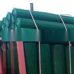 荷兰网|波浪网|PVC涂塑电焊网|PVC涂塑荷兰网|浸塑电焊网|圈玉米网