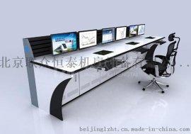 福建联众恒泰指挥控制中心标准控制台ACO系列全国销售