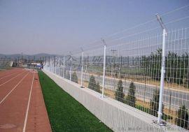 公路护栏网,铁路护栏网,明标护栏网厂