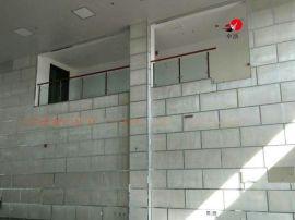 幕墙吊顶装饰铝板网装饰新风尚