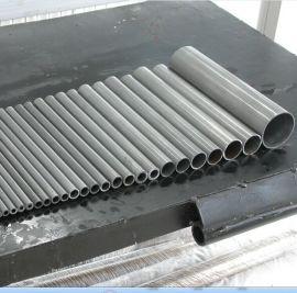 現貨精密不鏽鋼管 精密304無縫管 冷拉不鏽鋼管