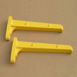 复合材料电缆支架预埋式组合式